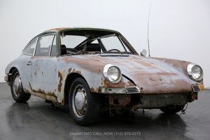 Picture of 1969 Porsche 912 Coupe For Sale
