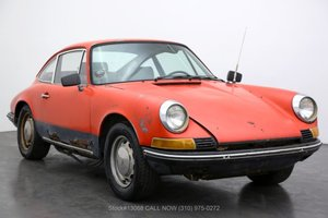 Picture of 1971 Porsche 911T Coupe For Sale