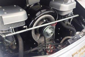 Picture of 1963 PORSCHE 356 B  GS Carrera 2 / 2000cc A1 Restored For Sale