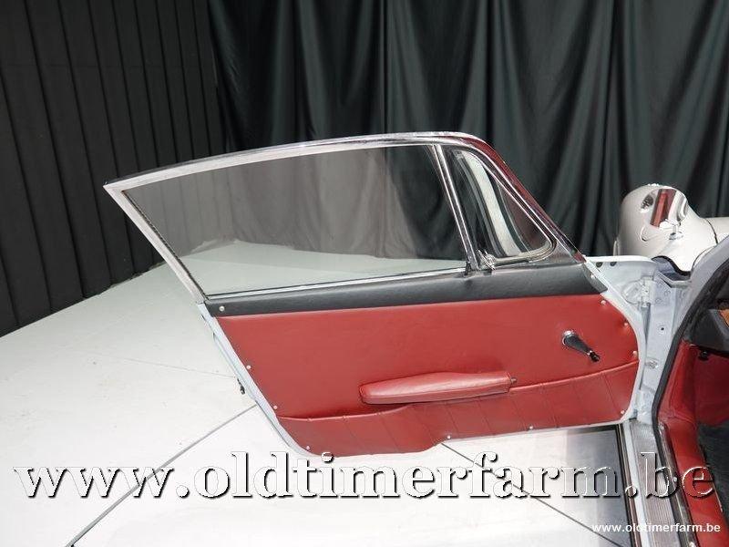 1965 Porsche 911 2.0 Coupé '65 For Sale (picture 8 of 12)