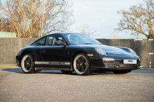 Picture of 2009 Porsche 997.2 Carrera 4 S For Sale