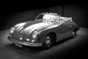 Picture of 1953 Porsche 356 Pre-A 1500 Super For Sale