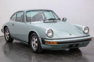 Picture of 1976 Porsche 912E For Sale