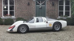 Picture of 1966 Porsche 906 replica For Sale