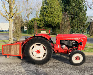 Picture of 1959 Porsche Type 218 Standard For Sale by Auction