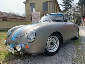 Picture of Porsche 356 AT2 SPECIALE 1959 FOR SALE For Sale