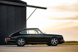 Picture of Porsche 912 1968 RHD Restored. Stunning. For Sale