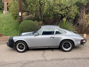 Picture of PORSCHE 3.0   SC  COUPE  LHD A.Condition 1978 S.Roof For Sale