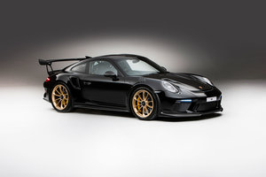 Picture of 2019 Porsche 991.2 GT3 RS Weissach For Sale
