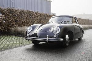 Picture of 1953 Porsche Pre-A 1500 For Sale