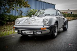 Picture of 1978 Porsche 911/930 Turbo 3.3 For Sale
