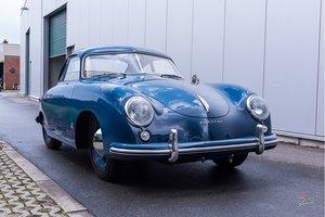 Picture of 1952 Porsche 356 Pre-A 1500 For Sale