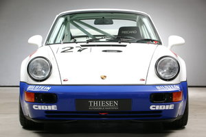 Picture of 1993 964 Carrera RSR 3.8 For Sale