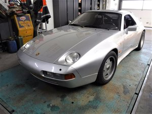 Picture of 1979 Porsche 928 GTS For Sale