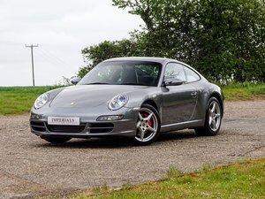 Picture of 2006 Porsche 911 For Sale
