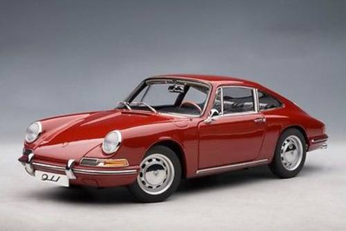 Wanted LHD Porsche 911 930 964 993 944 RS ST RSR Carrera Wanted (picture 5 of 6)