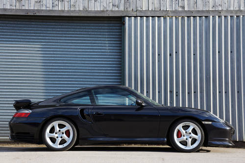 2002 PORSCHE 996, Cayman and Boxster WANTED - cash paid. Wanted (picture 1 of 6)