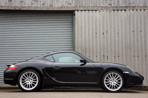 2002 PORSCHE 996, Cayman and Boxster WANTED - cash paid. Wanted (picture 5 of 6)