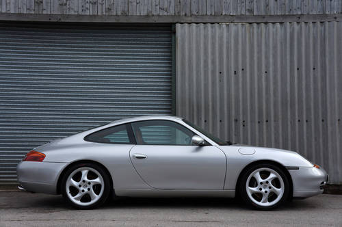 2002 PORSCHE 996, Cayman and Boxster WANTED - cash paid. Wanted (picture 3 of 6)