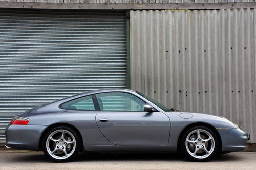 2002 PORSCHE 996, Cayman and Boxster WANTED - cash paid. Wanted (picture 6 of 6)