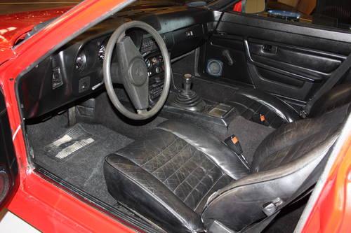 1977 Porsche 924 For Sale (picture 5 of 6)