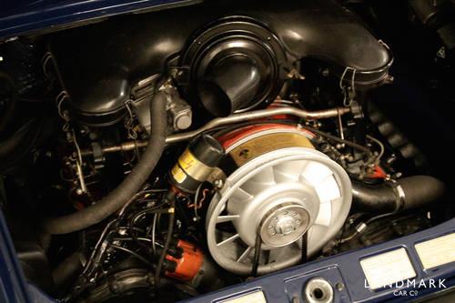 PORSCHE 911 2.4 S For Sale (picture 6 of 6)