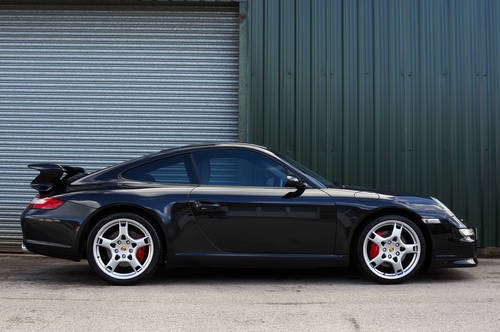 2002 PORSCHE 996, Cayman and Boxster WANTED - cash paid. Wanted (picture 4 of 6)