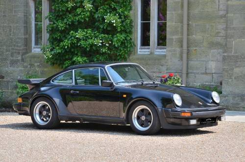 Wanted - All classic Porsche including 996 and 997 Wanted   Car And
