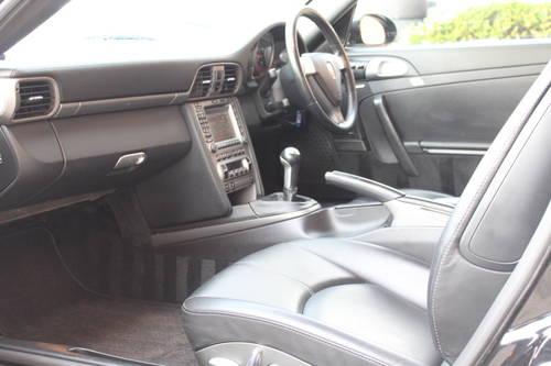 Porsche 911 997 Carrera 2 2007 (07) *SOLD* For Sale (picture 6 of 6)