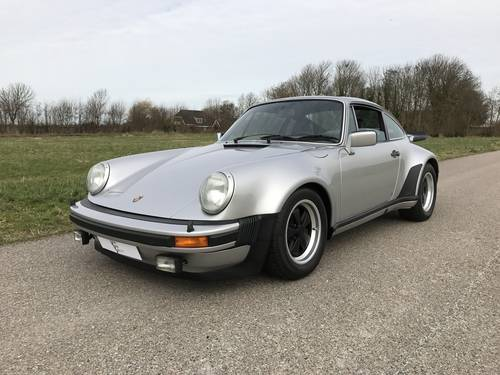 1976 3.0