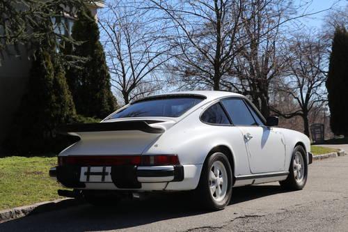 1976 Porsche 912E For Sale (picture 2 of 5)