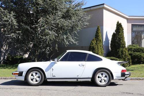 1976 Porsche 912E For Sale (picture 4 of 5)