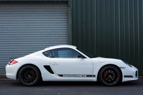 Porsche Cayman and Boxsters - WANTED FOR STOCK Wanted (picture 5 of 6)