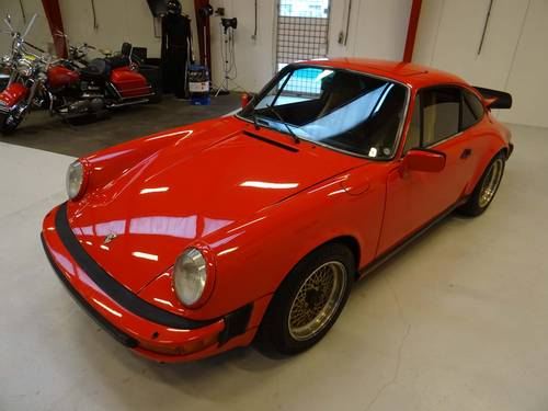 1969 Porsche 911 T Karmann Coupe 2.0L – updated For Sale (picture 2 of 6)