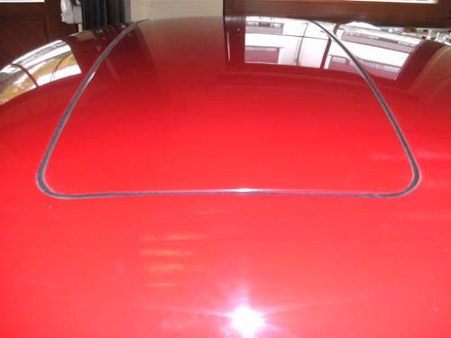 1962 Porsche 356 Carrera 2 B 2000 GS sunroof For Sale (picture 2 of 4)