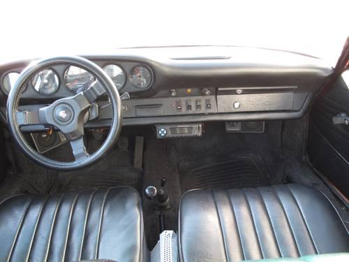 1967 Porsche 912 For Sale (picture 3 of 6)