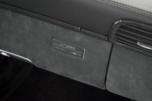 2010 PORSCHE 911 (997) GT2 RS 3.6 GEN II,LHD SOLD (picture 5 of 6)
