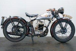 Puch 250 Sport 1932 250cc 2 cyl ts