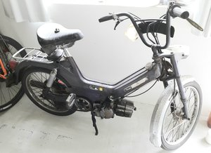 Picture of 1976 Puch Maxi S
