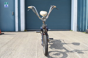 1967 Raleigh Wisp For Sale