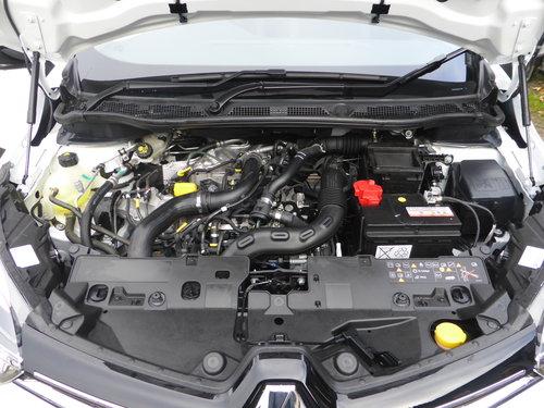 2018 (18) Renault Captur 0.9Tce 90 Dynamique S Nav  For Sale (picture 6 of 6)