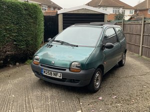 1994 Mk1 Twingo  For Sale