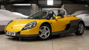 1998 Renault Sport Spider For Sale