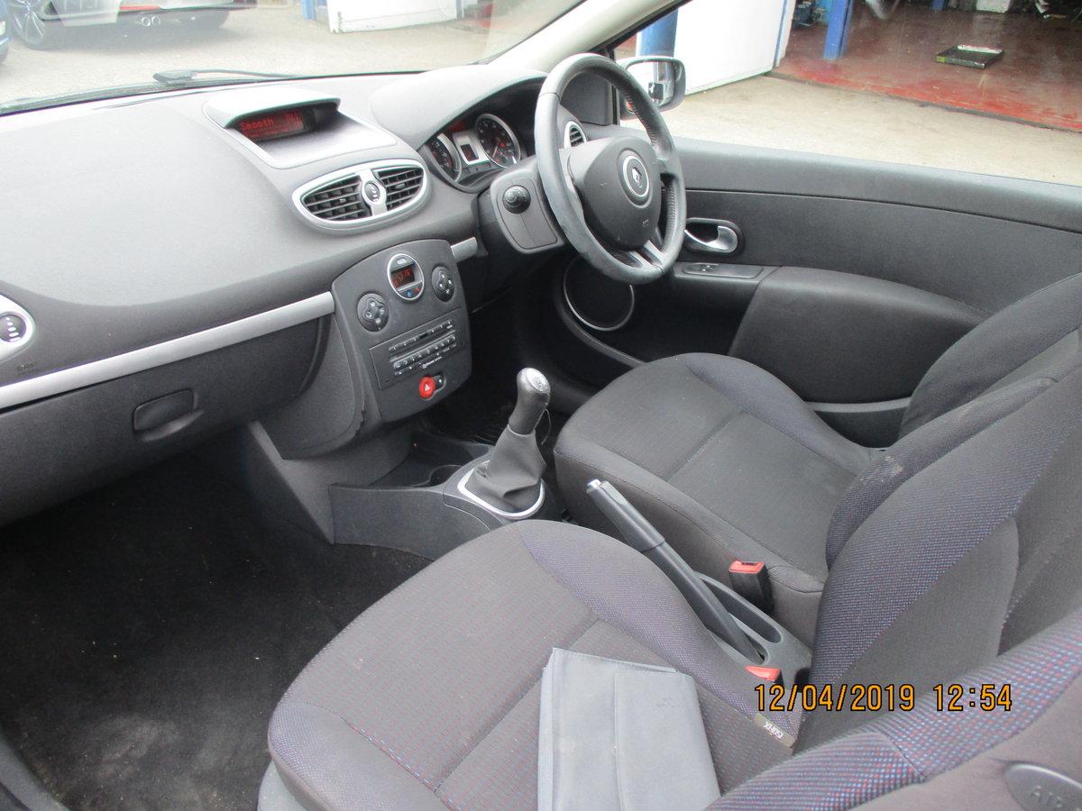 2006 3 DOOR CLO 1400cc PETROL 5 SPEED SMART CAR RECENT MOT F.S.H For Sale (picture 5 of 6)