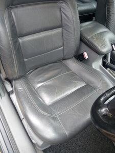 1997 Renault Safrane EXECUTIVE 2.0 16v Auto