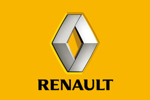 0019 Renault's Wanted