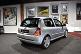 2004 Renault Clio SPORT 16V For Sale (picture 2 of 6)