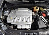 2004 Renault Clio SPORT 16V For Sale (picture 3 of 6)