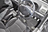 2004 Renault Clio SPORT 16V For Sale (picture 4 of 6)