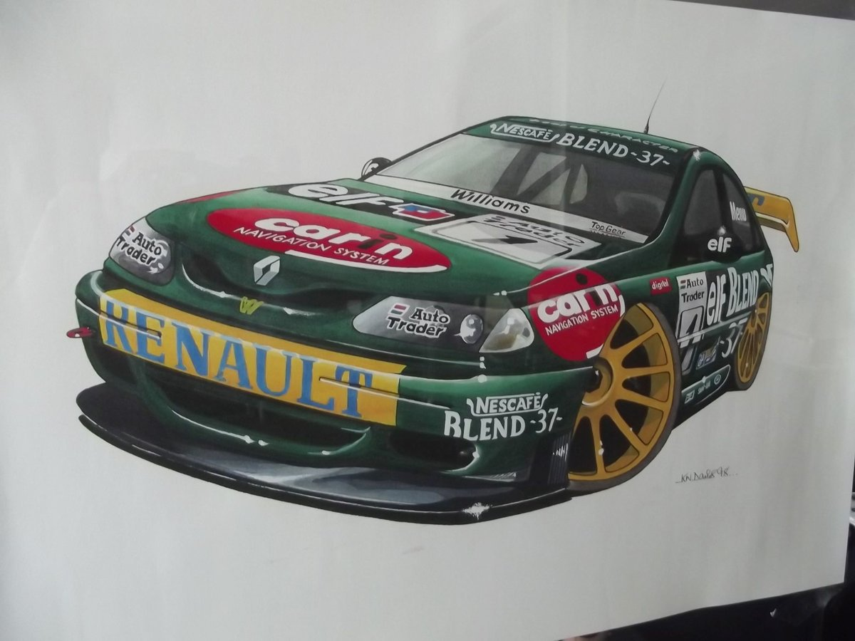 0000 RENAULT MEMORABILIA FOR SALE - OFFERS For Sale (picture 6 of 6)